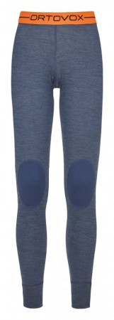 185 Rock N Wool Long Pants W