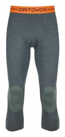 185 Rock N Wool Short Pants M