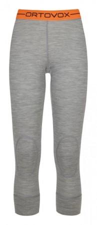 185 Rock N Wool Short Pants W