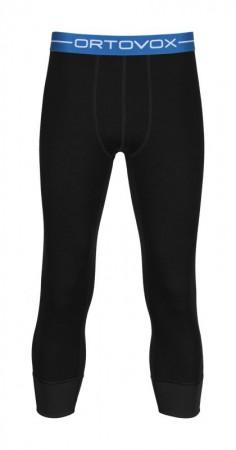 210 Supersoft Short Pants M