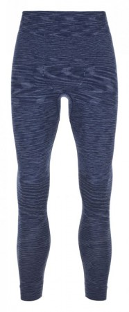230 Competition Long Pants M