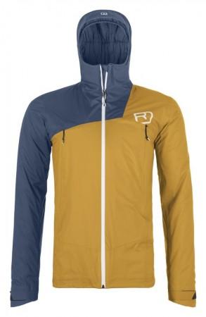 2L Leone Jacket M