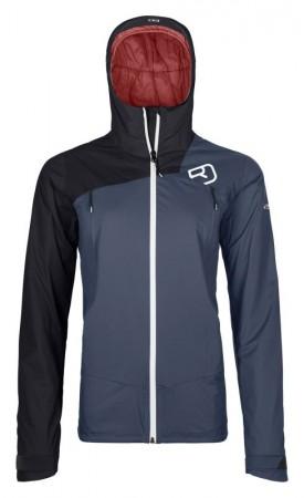 2L Leone Jacket W