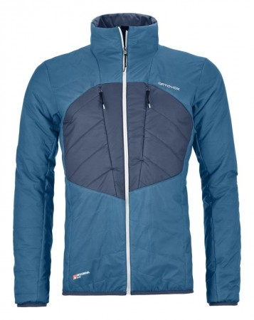 Dufour Jacket M