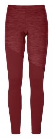 FLEECE LIGHT LONG PANTS W