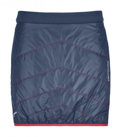 Lavarella Skirt W