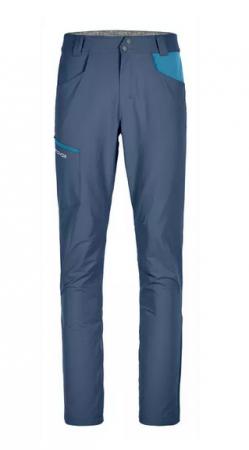 Pelmo Pants M