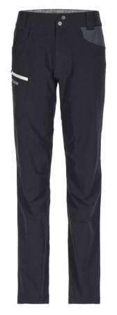 Pelmo Pants W