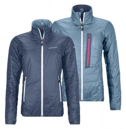 Piz Bial Jacket W