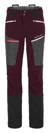 Pordoi Pants W