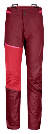 Westalpen 3L Light Pants W