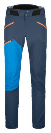 Westalpen Softshell Pants M