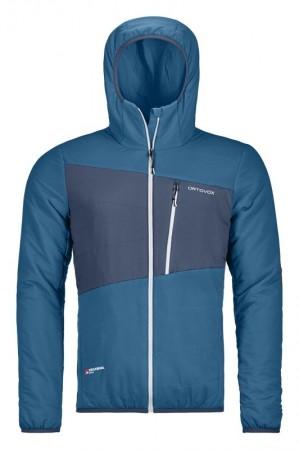 Zebru Jacket M