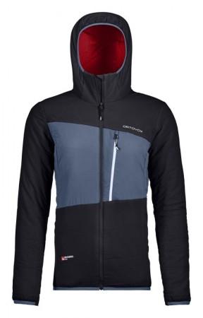 Zebru Jacket W
