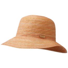 Isla Hat W