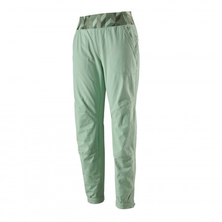Caliza Rock Pants W