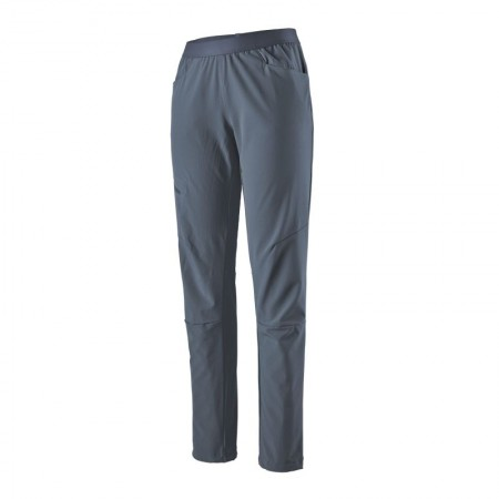 Chambeau Rock Pants W