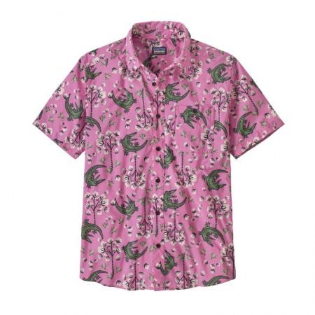 Go To Shirt M Cotton Ball Gato