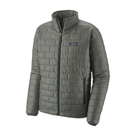 Nano Puff Jacket M