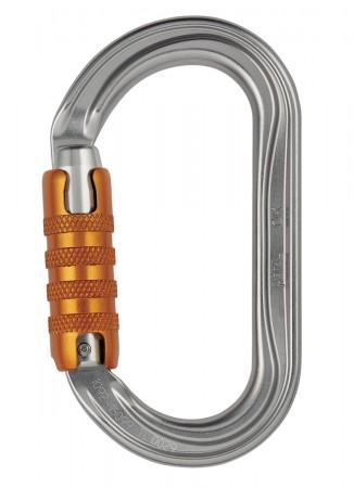 Ok Triact-Lock