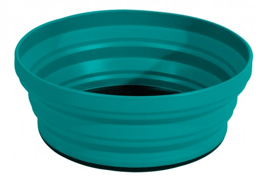 X-L Bowl
