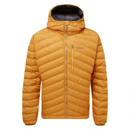 Annapurna Hooded Jacket M