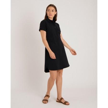 Sajilo Dress W