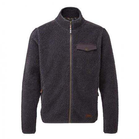 Tingri Jacket M
