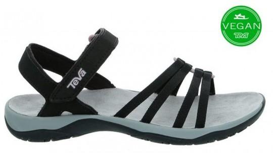 Elzada Sandal WEB W
