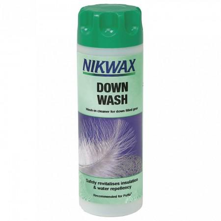 Down Wash, 300ml