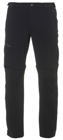 Farley Stretch T-Zip Pants II