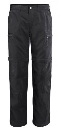 Farley ZO Pants IV M