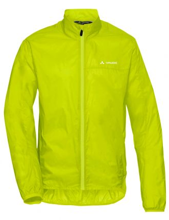 Vaude Me Air Jacket III