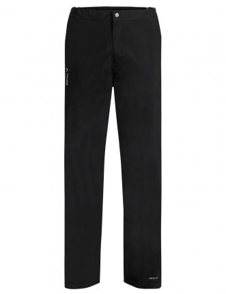 Yaras Rain Zip Pants III M