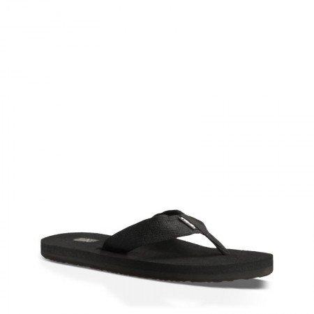 Mush II Sandal M