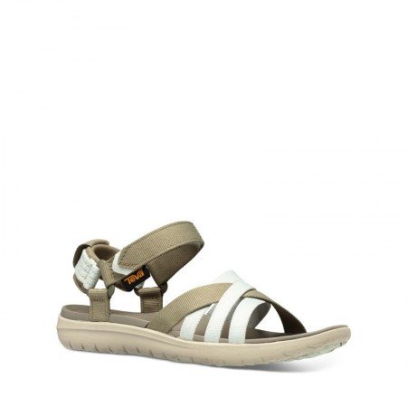 Sanborn Sandal W