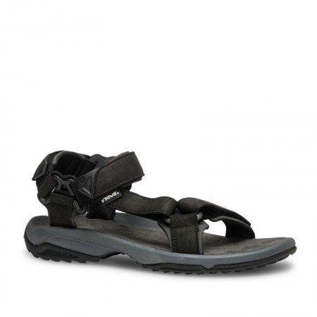 Terra Fi Lite Leather Sandal M