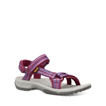 Terra Fi Lite Sandal W