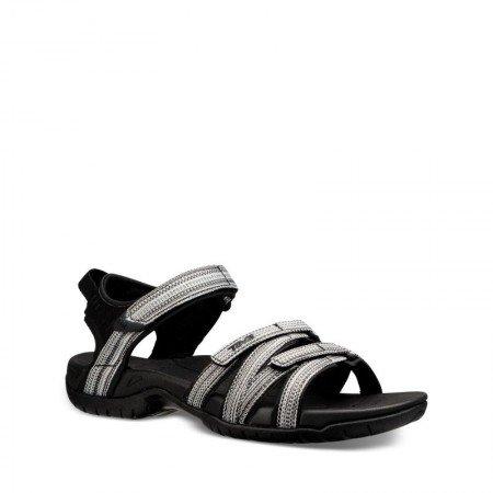 Tirra Sandal W
