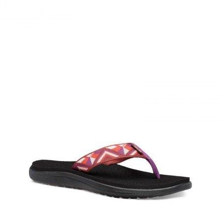 Voya Flip Sandal W