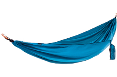 Travel Hammock Single