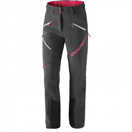 Mercury Pro 2 W Pants