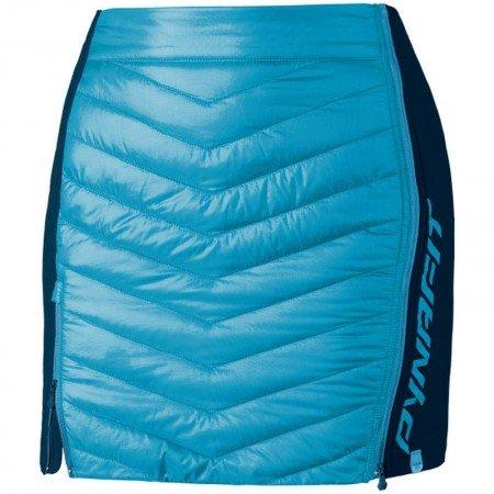 TLT PRL Skirt W
