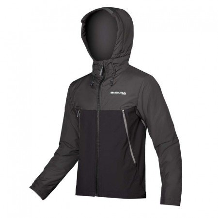 MT500 Freezing Point Jkt M