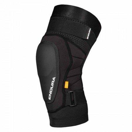 MT500 Hard Shell Knee Pad