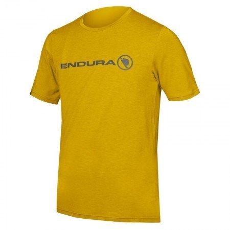 Singletrack Merino T-Shirt