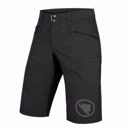 Singletrack Shorts II
