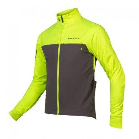 Windchill Jacket II M