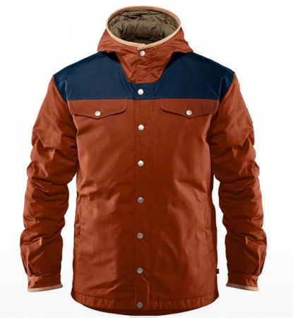 Greenland No. 1 Down Jacket M