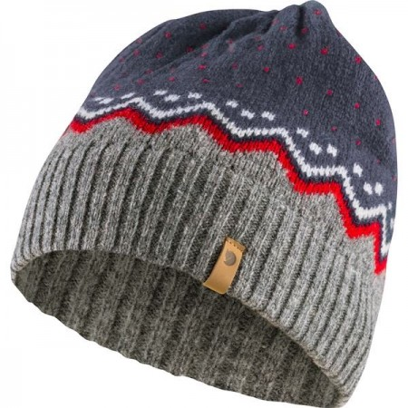 Övik Knit Hat